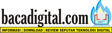 bacadigital.com